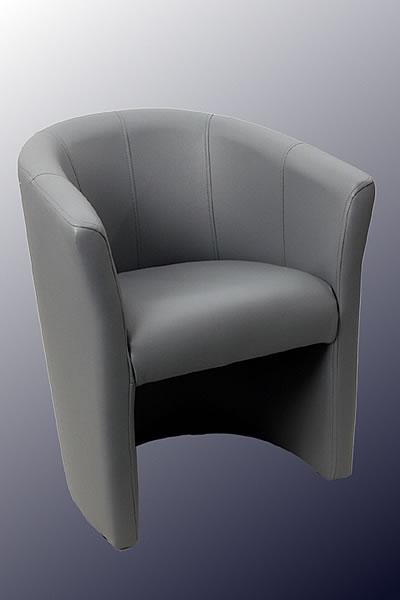 Cocktailsessel grau  Dändliker Mobiliar- und Festzeltvermietung - Mobiliarvermietung Stühle