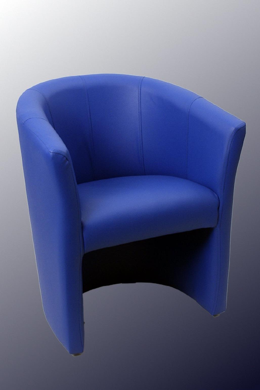 d ndliker mobiliar und festzeltvermietung. Black Bedroom Furniture Sets. Home Design Ideas